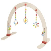Baby gym - and