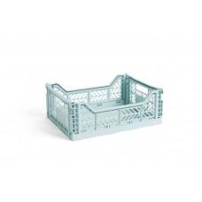 HAY kasse: Arctic Blue, Medium