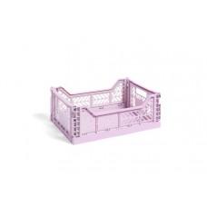 HAY kasse: Lavender, Medium
