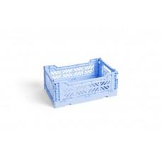 HAY kasse: Light Blue, Small