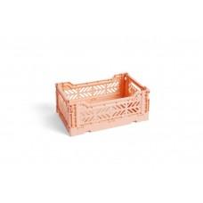 HAY kasse: Salmon, Small
