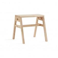 Justerbar stol (SAGA)