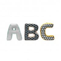 ABC puder - Multi