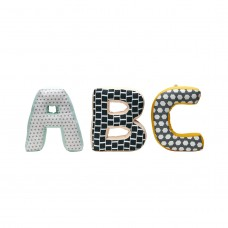ABC puder - Multi