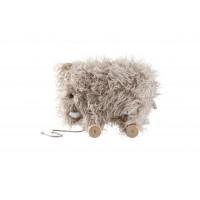 Træk-med Mammut (NEO)