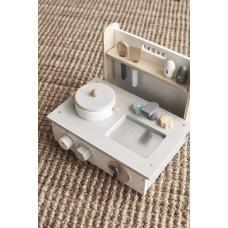 Minikøkken (BISTRO)