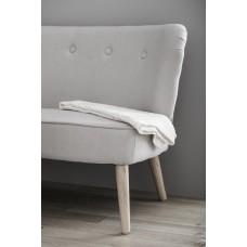 Sofa - grå