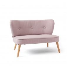 Sofa - lilac