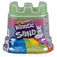 Kinetic sand - Regnbue