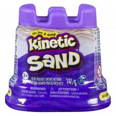 Kinetic sand, lilla