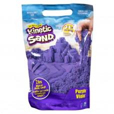Kinetic Sand Colour Bag, Lilla