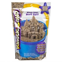 Kinetic sand - Strand sand