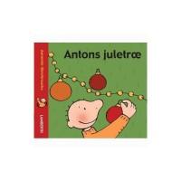 Antons Juletræ