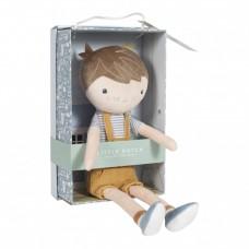 Dukke Jim (35 cm)