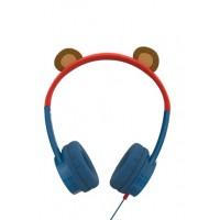 Høretelefoner, bear