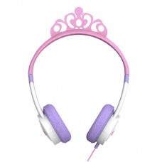 Høretelefoner, princess