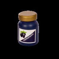Blåbær marmelade