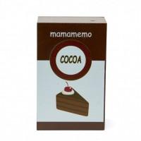 Kakao pakke