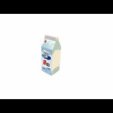 Øko minimælk