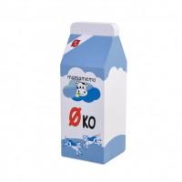 Øko sødmælk