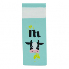 Mælk i træ, mint
