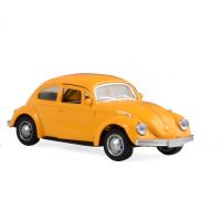 Beetle, gul