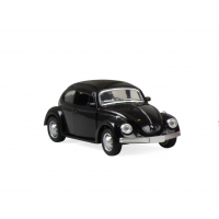 Beetle, sort