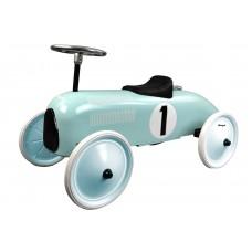 Gåbil, classic racer - mint