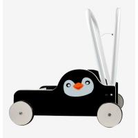Gåvogn - pingvin