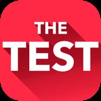 Test produkt (betaling)