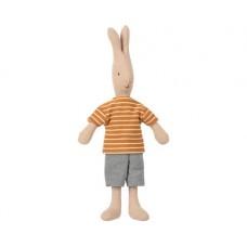 Hare, sailor - mini