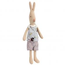 Mini kanin, dreng