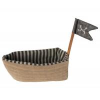 Pirat skib