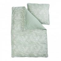 Junior sengetøj, Soft Matcha