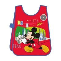 Mickey Mouse forklæde