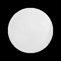 Bolde, 100 stk. (White)