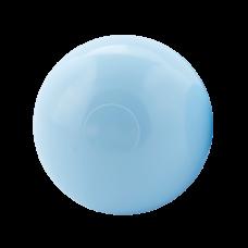 Bolde, 100 stk. (Light blue)