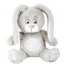 Kaninbamse, 20 cm