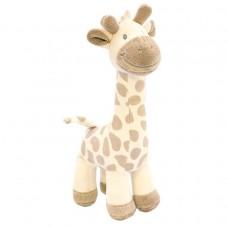 My Giraffe rangle, creme