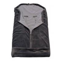 Kørepose