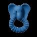 Bidering, elefant