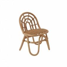 Regnbue mini stol