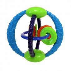 Twist-O-Round