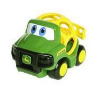 Oball landbrugsmaskine, traktor