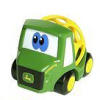 Oball landbrugsmaskine, lastbil