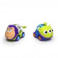 Toy Story biler