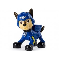 Chase, minifigur