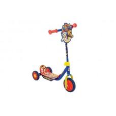Paw Patrol trehjulet løbehjul