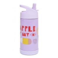 Drikkeflaske, Apple of my eye (350 ml.)