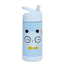 Drikkeflaske, Panda love (350 ml.)